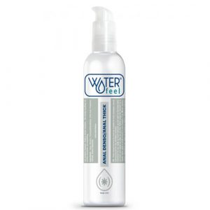 lubricante-anal-denso-waterfeel